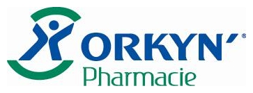 Orkyn Pharma