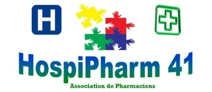 HospiPharm41 - Association de Pharmaciens
