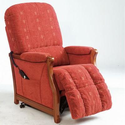 le repos hospipharm 41. Black Bedroom Furniture Sets. Home Design Ideas